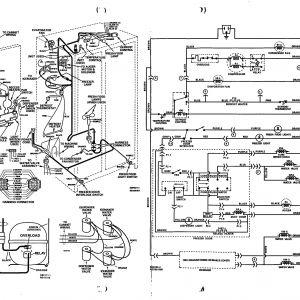 Kitchenaid Ice Maker Wiring Diagram - Wiring Diagram Sheet on
