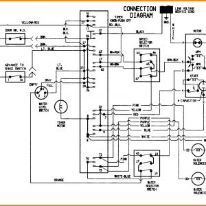 Whirlpool Washing Machine Wiring Diagram - Whirlpool Washer Wiring Diagram Search for Wiring Diagrams U2022 Rh Idijournal Whirlpool Washer Electrical Diagram 17f