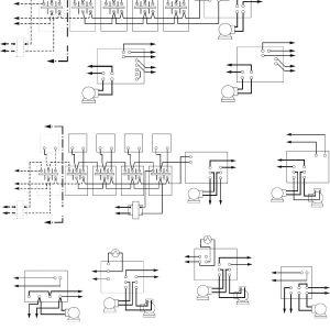 White Rodgers 1311 102 Wiring Diagram - White Rodgers Zone Valve Wiring Diagram Brilliant Sevimliler Lovely Rh Bjzhjy Net 20m