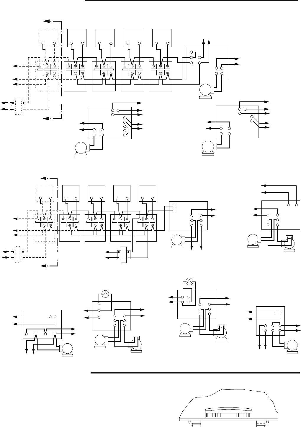 White Rodgers 1311 102 Wiring Diagram - White Rodgers Zone Valve Wiring Diagram Brilliant Sevimliler Lovely Rh Bjzhjy Net 20m