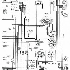 White Rodgers 24a01g 3 Wiring Diagram - White Rodgers 24a01g 3 Wiring Diagram Awesome Wonderful Wiring Diagram for Pro 1aq thermostatt Ideas 7t