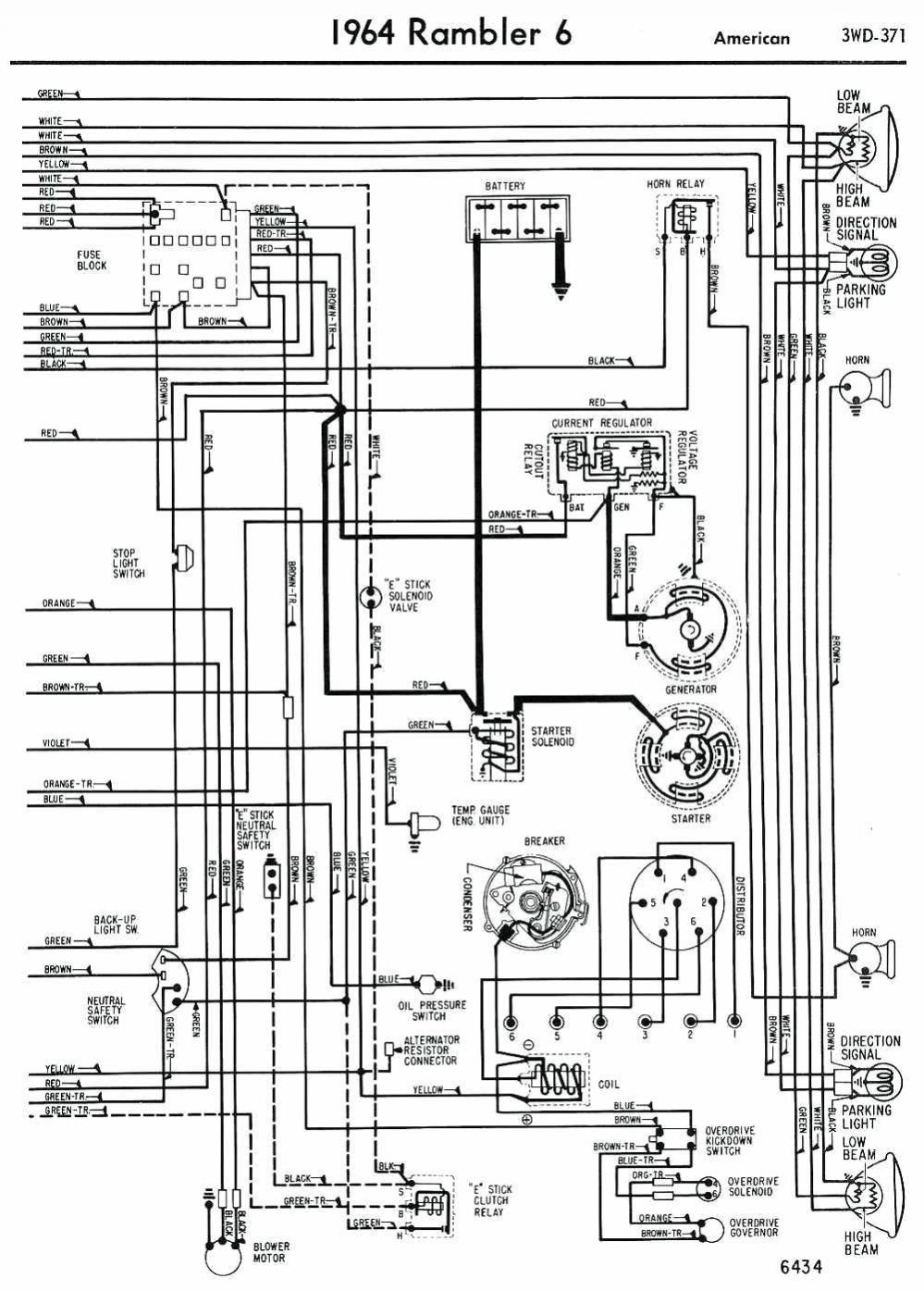 white rodgers 24a01g 3 wiring diagram