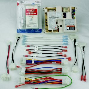 White Rodgers 50e47 843 Wiring Diagram - Products White Rodgers 50e47 843 Wiring Diagram Image 8l