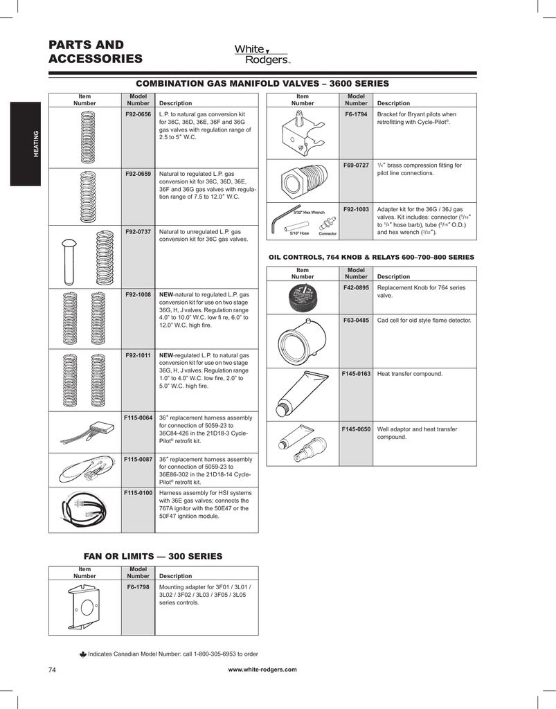 white rodgers 50e47 843 wiring diagram white rodgers zone valve wiring diagram