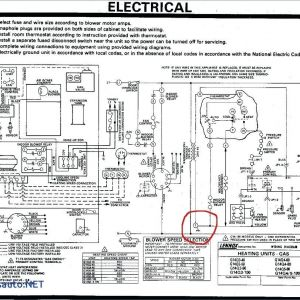 White Rodgers 90 113 Wiring Diagram - White Rodgers 90 113 Wiring Diagram Awesome Honeywell Fan Limit Switch Wiring 7m