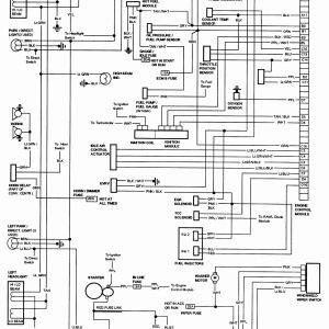 White Rodgers 90 113 Wiring Diagram - White Rodgers 90 113 Wiring Diagram Awesome Wiring Diagram Windshield Wiper Motor Wiring Diagram Inspirational 18i