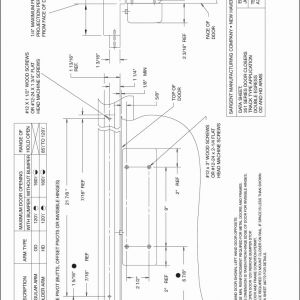 White Rodgers 90 113 Wiring Diagram - White Rodgers 90 113 Wiring Diagram Beautiful Wiring Diagram Receptacle Wiring Diagram Awesome How to Wire 8a