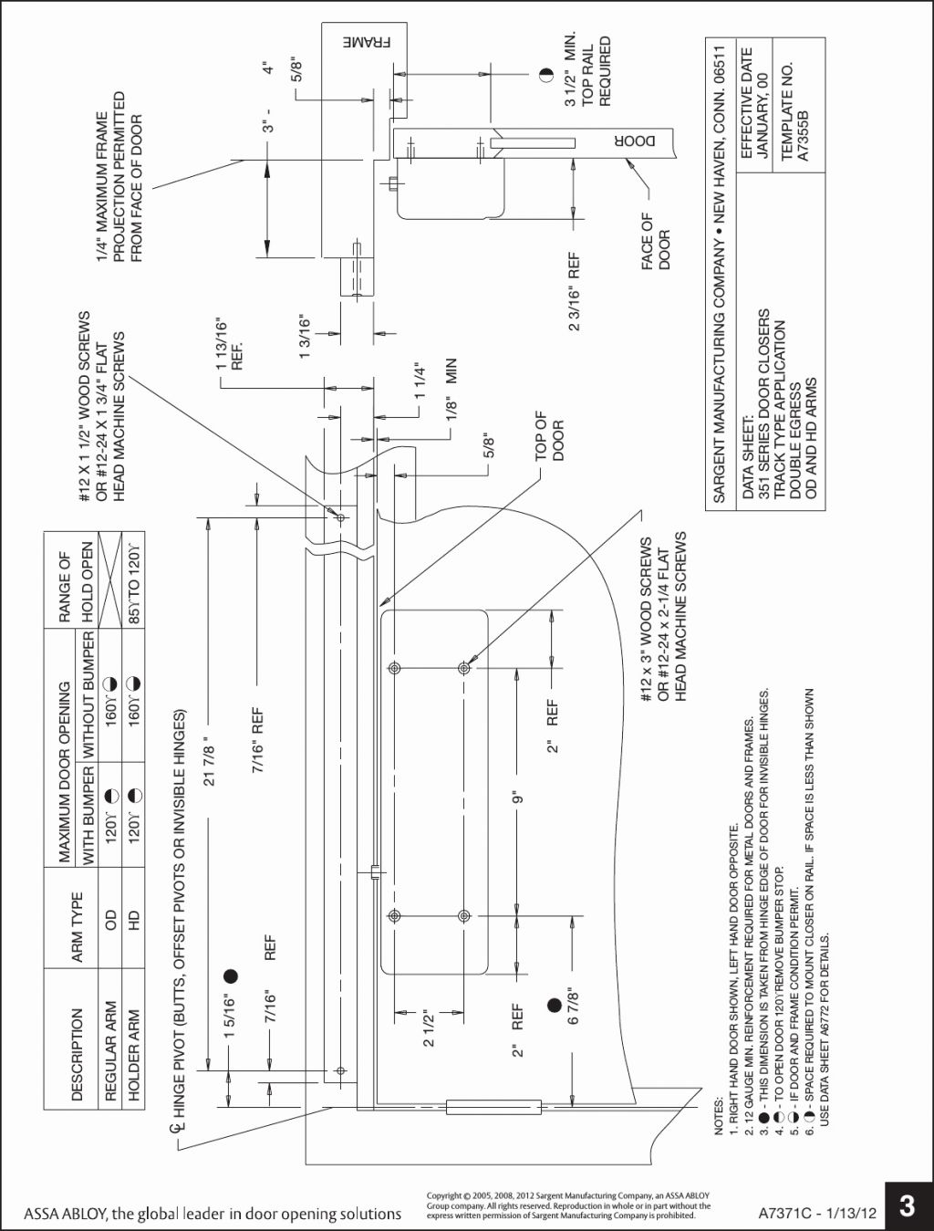 white rodgers 90 113 wiring diagram Collection-White Rodgers 90 113 Wiring Diagram Beautiful Wiring Diagram Receptacle Wiring Diagram Awesome How to Wire 9-t