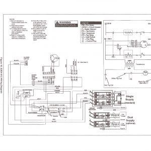 White Rodgers Gas Valve Wiring Diagram - Wiring Diagram for Furnace Gas Valve Refrence Gas Furnace thermostat Wiring Diagram – Wiring Diagram Collection 15e