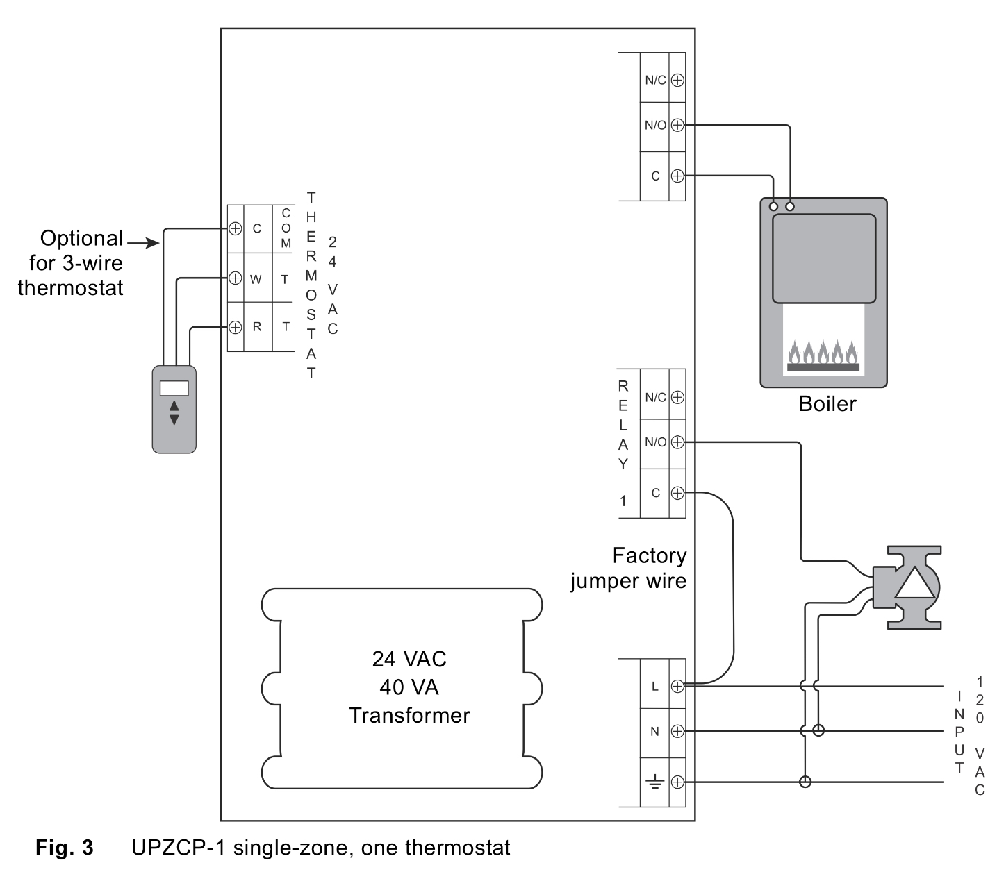 White Rodgers Transformer Wiring Diagram Libraries Thermostat Diagramswhite 1f79 Free Typical