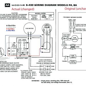 White Rodgers thermostat Wiring Diagram 1f79 - White Rodgers thermostat Wiring Diagram Lovely Heat Pump Problems at Emerson 20f