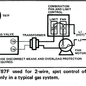 White Rodgers thermostat Wiring Diagram 1f80 361 - White Rodgers thermostat Wiring Diagram Beautiful White Rodgers Furnace Control Board Wiring Diagram Older Gas 6h