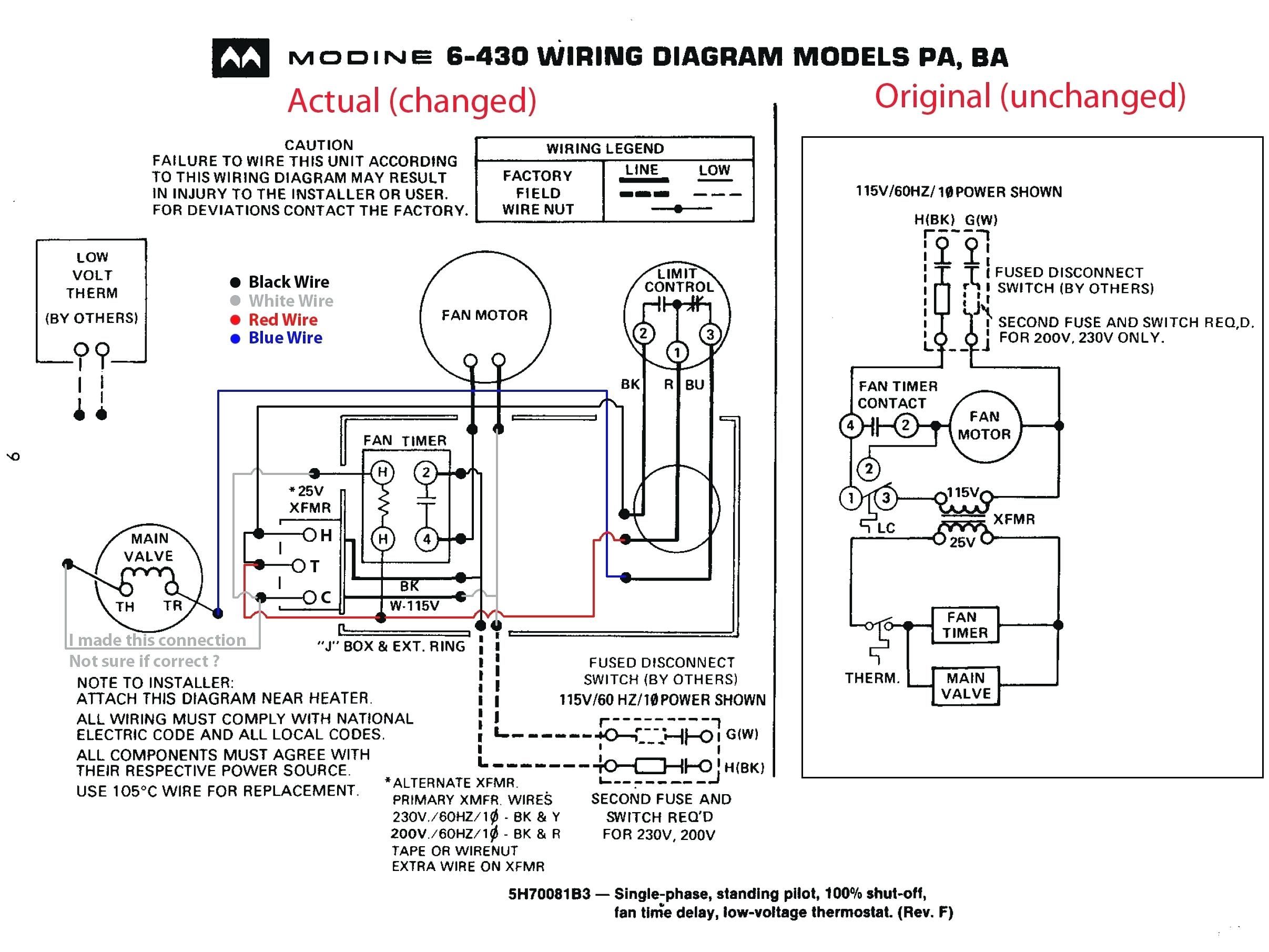 white rodgers thermostat wiring diagram 1f80 361 Collection-White Rodgers thermostat Wiring Diagram Best Emerson thermostat Wiring Diagram Automated Logic Diagrams Temp 19-b