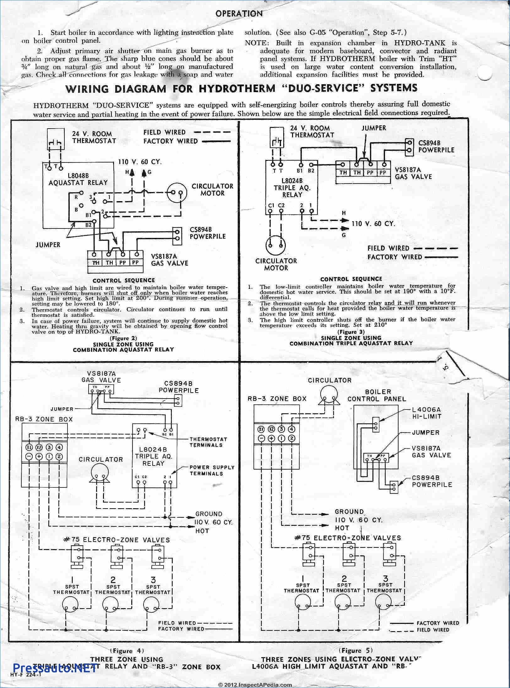 white rodgers zone valve wiring diagram Download-elegant wiring diagram for white rodgers thermostat ipphil rh ipphil 17-r