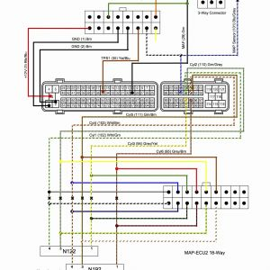 Whole House Audio System Wiring Diagram - Wiring Diagram whole House Audio Fresh whole House Audio System Wiring Diagram 6b