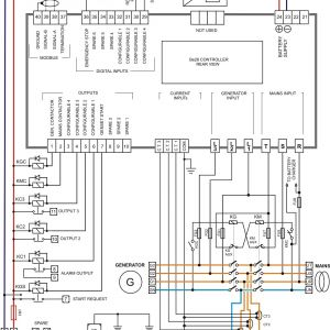 Whole House Transfer Switch Wiring Diagram - whole House Generator Transfer Switch Wiring Diagram whole House Transfer Switch Wiring Diagram Inspirational Generac 16q