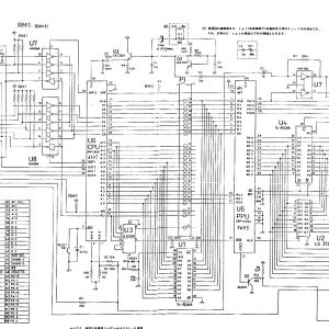 Wii Sensor Bar Wiring Diagram - Nintendo Wii Wiring Diagram Free Download Wiring Diagram Wii Sensor Bar Wiring Diagram Collection 5c