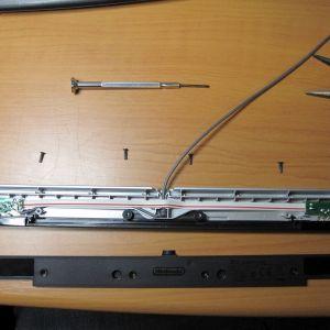 Wii Sensor Bar Wiring Diagram - Wii Sensor Bar Wiring Diagram Collection Free Wiring Diagram Img 0658 Of Nintendo Wii Wiring Download Wiring Diagram Detail Name Wii Sensor Bar 6r