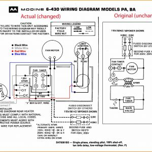 Williams Wall Furnace Wiring Diagram - Gas Furnace thermocouple Wiring Diagram Refrence Hanging Furnace Wiring Diagram Janitrol Automotive Block Diagram 9p