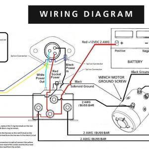 Winch Wireless Remote Control Wiring Diagram - Amazing Winch Controller Wiring Diagram 83 Bulldog Security 6e