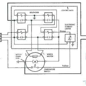 Winch Wireless Remote Control Wiring Diagram - Winch Controller Wiring Diagram Jerrysmasterkeyforyouand 11i