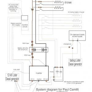 Wind Turbine Wiring Diagram - Marine Wind Generator Wiring Diagram Wiringdiagram org Tearing 10n