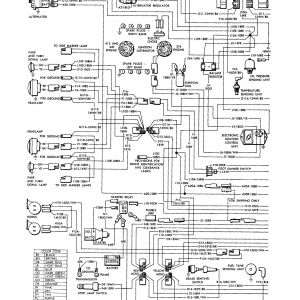 Winnebago Motorhome Wiring Diagram - Manual for 1986 Winnebago Wiring Diagram Diy Wiring Diagrams U2022 Rh Aviomar Co Winnebago Ignition Diagram Winnebago Manuals and Diagrams 19t