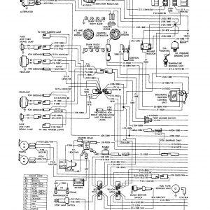 Winnebago Motorhome Wiring Diagram - Manual for 1986 Winnebago Wiring Diagram Diy Wiring Diagrams U2022 Rh Aviomar Co Winnebago Ignition Diagram Winnebago Manuals and Diagrams 19t