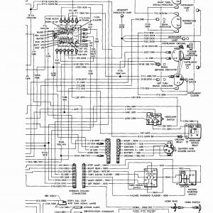 Winnebago Motorhome Wiring Diagram - Winnebago Class A Floor Plans Lovely Winnebago Wiring Diagram Blurts 1t