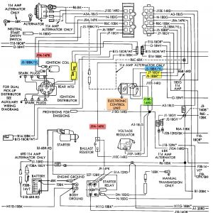 Winnebago Motorhome Wiring Diagram - Winnebago Wiring Diagram Blurts Winnebago Wiring Diagram Yirenlu Me Pleasing Blurts 4q