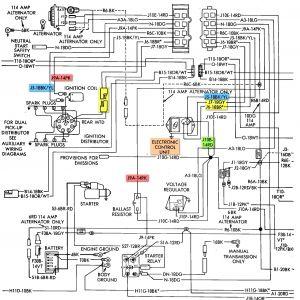 Winnebago Motorhome Wiring Diagram - Winnebago Wiring Diagram Blurts Winnebago Wiring Diagram Yirenlu Me Pleasing Blurts 4q