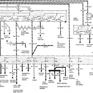 Winnebago Motorhome Wiring Diagram - Winnebago Wiring Diagram Yirenlu Me Pleasing Blurts 12c