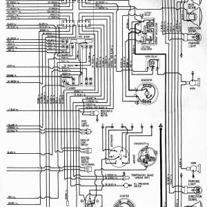 Wiper Motor Wiring Diagram Chevrolet - ford Fairmont Blower Motor Wiring Diagram Diy Enthusiasts Wiring Rh Broadway Puters Us Chevelle Wiper Motor Wiring 18r