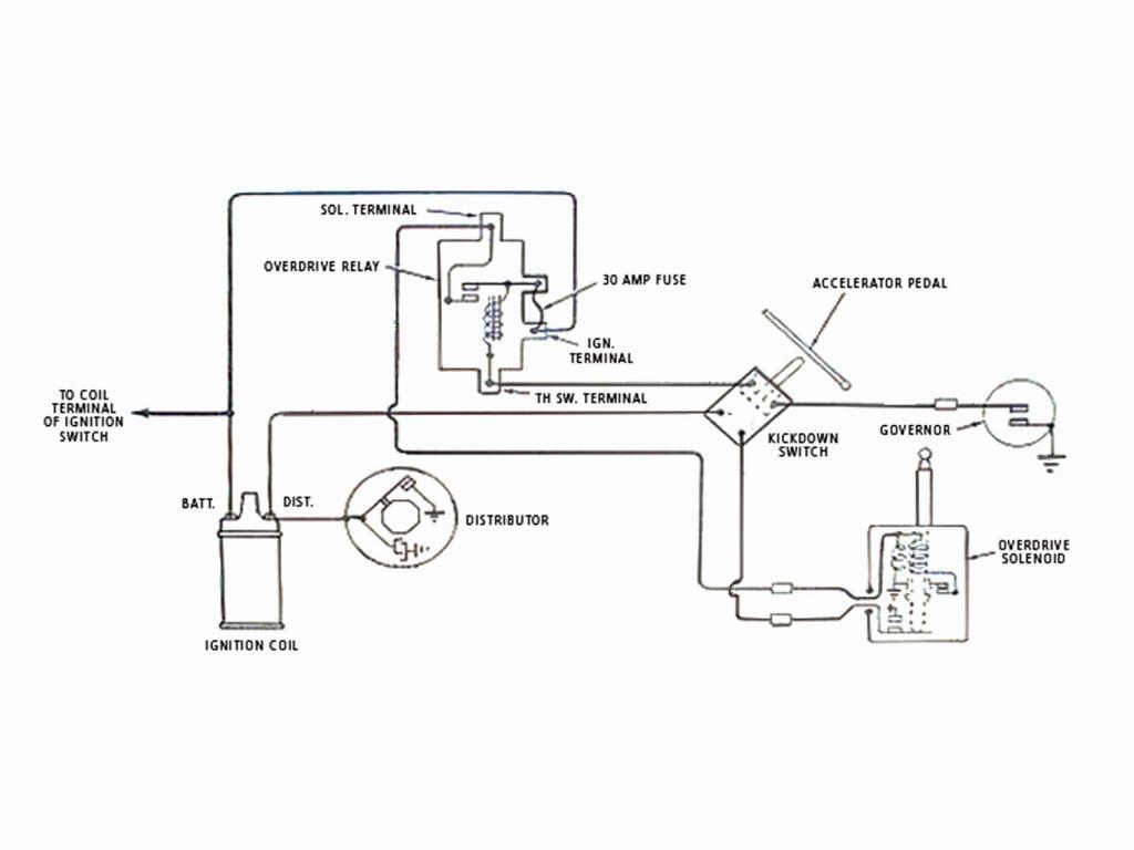wiper motor wiring diagram chevrolet Download-Wiring Diagram Windshield Wiper Motor Wiring Diagram Best 4-l