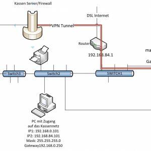 Wiring Diagram Book - Guitar Wiring Diagram Coil Tap & Guitar Wiring Diagram Coil Tap – Coil Wiring Diagram 13r