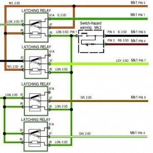 Wiring Diagram Creator - A Schematic Diagram Download Best Wiring Diagram Creator Gallery the Best Electrical Circuit 7o