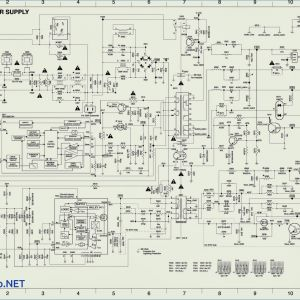 Wiring Diagram for A Power Pack Pp 20 - Wiring Diagram for A Power Pack Pp 20 Hes Wiring 200 W atx Power Supply 16s