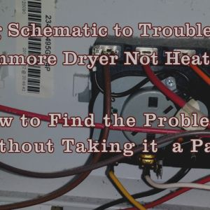 Wiring Diagram for A Whirlpool Dryer - 25 Latest Wiring Diagram for A Whirlpool Dryer Heating Element Part Whirlpool Dryer Wiring Diagram 15i