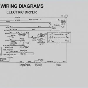 Wiring Diagram for A Whirlpool Dryer - Whirlpool Dryer Wiring Diagram Download Trend Whirlpool Dryer Wiring Diagram Troubleshoot Image Collections Free for Download Wiring Diagram 19l