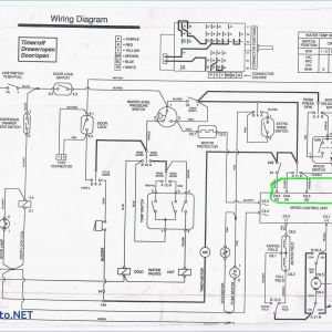 Wiring Diagram for A Whirlpool Dryer - Whirlpool Sport Duet Dryer Wiring Diagram Diy Wiring Diagrams U2022 Rh Aviomar Co Whirlpool Dryer Power 10o