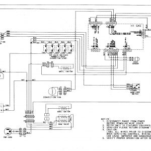 Wiring Diagram for A Whirlpool Dryer - Wiring Diagram Appliance Dryer Best Whirlpool Gas Dryer Wiring Diagram Collection 10j