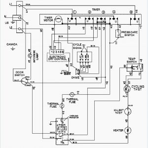 Wiring Diagram for A Whirlpool Dryer - Wiring Diagram Appliance Dryer Inspirationa Amana Dryer Wiring Diagram Fresh for Whirlpool Unbelievable Chromatex 12a