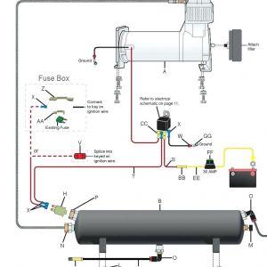 Wiring Diagram for Air Compressor Pressure Switch - Air Pressor Pressure Switch Adjustment Mercedes Ride Manual Rh Whitecounty Us Pumptrol Pressure Switch Wiring Diagram 4a