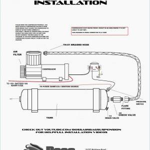 Wiring Diagram for Air Compressor Pressure Switch - Wiring Diagram Air Pressor Pressure Switch Best Wiring Diagram for Air Pressor Pressure Switch Fresh Square D Air 3q