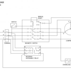 Wiring Diagram for Copeland Compressor - Copeland Pressor Wiring Diagram Collection Wiring Diagram for Copeland Pressor Wiring Condensing Unit Embraco Terminal 11t