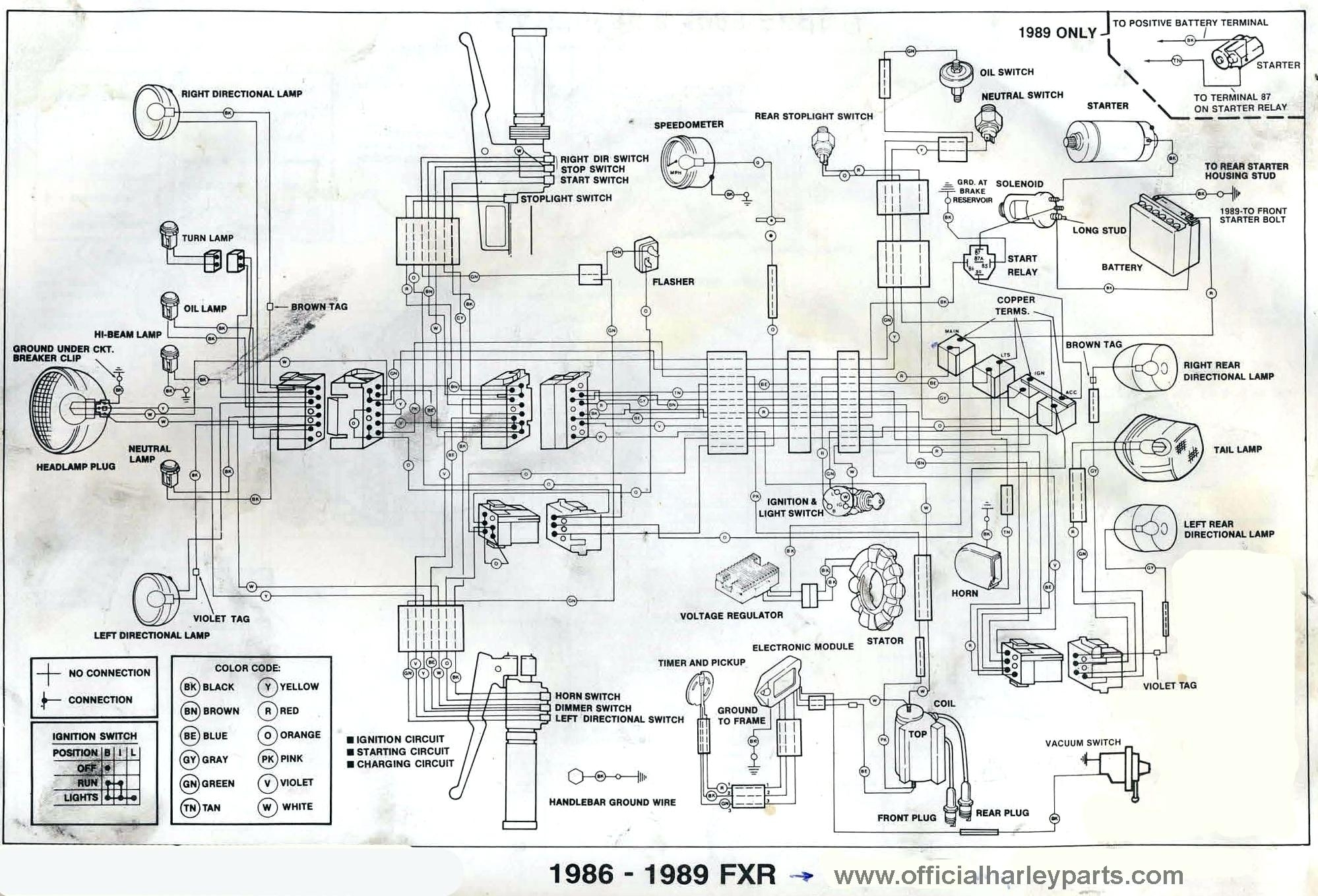 Wiring Diagram for Harley Davidson softail | Free Wiring Diagram on ford speaker wiring diagram, harley davidson fuel pump problems, harley davidson audio input, harley davidson window, harley davidson rims, harley davidson stereo amplifier, sony speaker wiring diagram, harley davidson engine, mazda speaker wiring diagram, harley davidson closeouts, harley davidson turbo, harley davidson coolant,