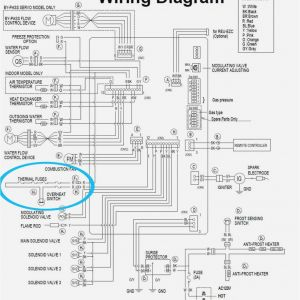 Wiring Diagram for Hot Water Heater - Electric Water Heater Wiring Diagram New Troubleshoot Rheem Tankless 3f