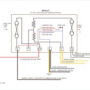 Wiring Diagram for Hot Water Heater Element - Immersion Heater Element Wiring Diagram Refrence Wiring Diagram for Unvented Cylinder Fresh Water Heater Wiring 19m