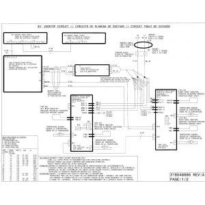 Wiring Diagram for Liftmaster Garage Door Opener - Chamberlain Liftmaster Wiring Diagram Unique Awesome Chamberlain Garage Door Openers Wiring Diagram New Picture 13t