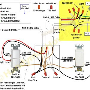 Wiring Diagram for Meyer Snow Plow - Wiring Diagram for Meyer Snow Plow Download Meyer Snow Plow Wiring Diagram E47 3 Bright Download Wiring Diagram 13h